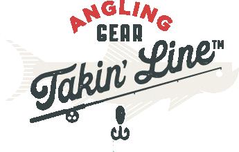 Takin'Line